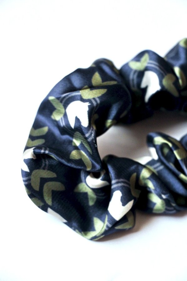 scrunchies laurel 2