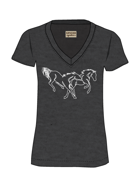 2020 Strung Out Print Tees Vneck-15