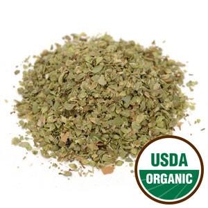 oregano leaf spice it up