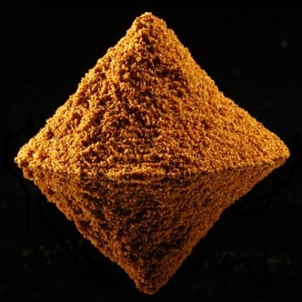 tandoori-spice