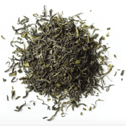 jade cloud green tea