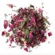 White Tea Rose Melange