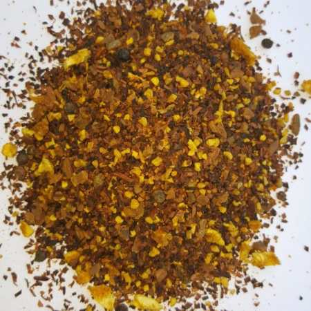 Golden-Chai-Turmeric