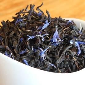 Earl Grey Blue tea