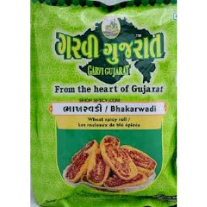 GG BHAKARWADI