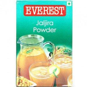 Everest Jaljira Powder 100 gms