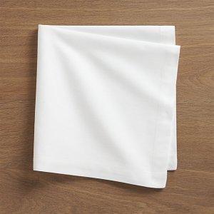 Puja Greh White cloth