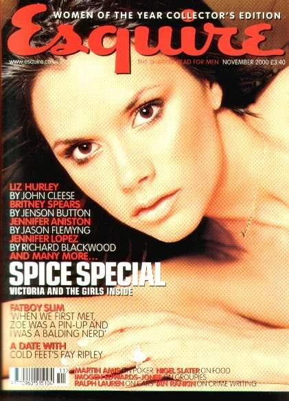 SpiceNews Com Spice Girls News