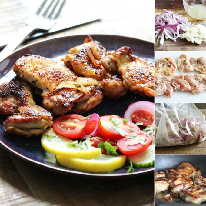 how-to-make-lemon-pan-fried-chicken