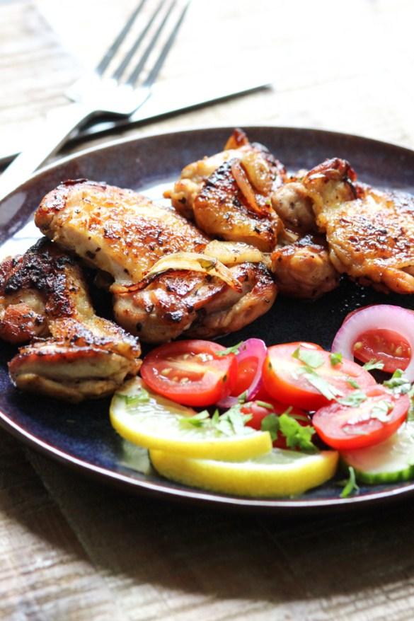 lemon-pan-fied-chicken