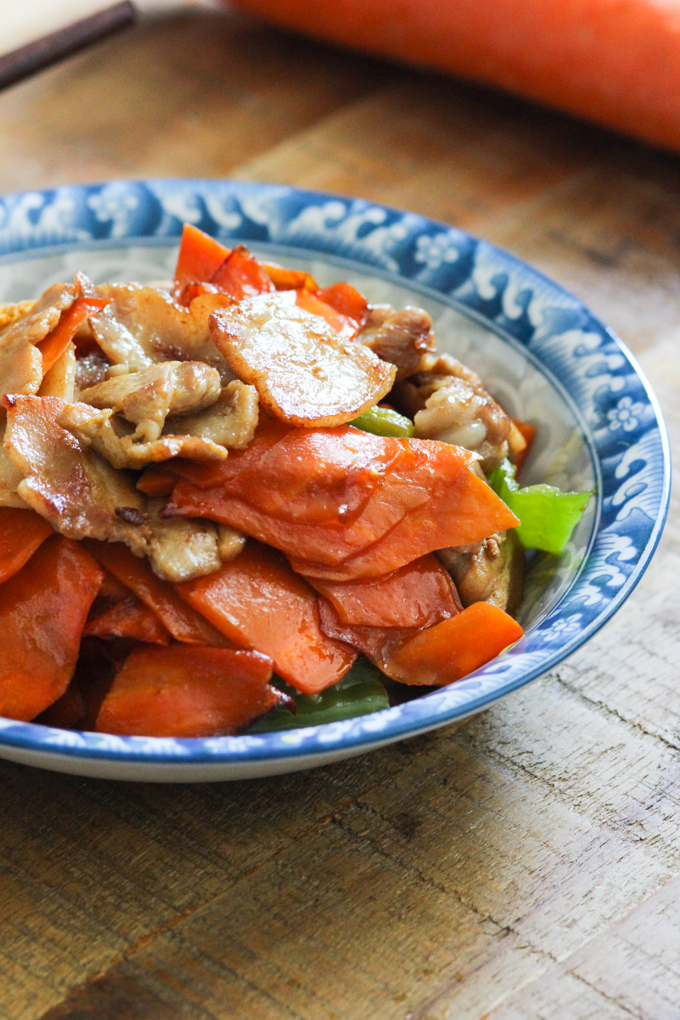 pork-belly-with-carrot-6