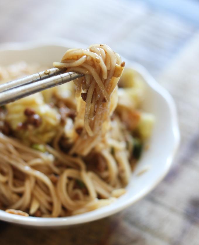 dan-dan-noodle-image