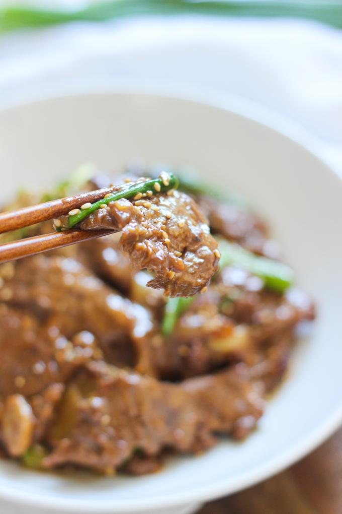 mongolian-beef-stir-fry-feature