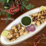 Murgh Malai Tikka-DFT