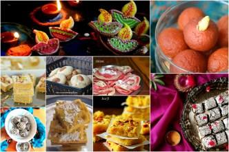 diwali-collage_9