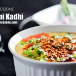 Punjabi Kadhi | How to make Punjabi Kadhi?