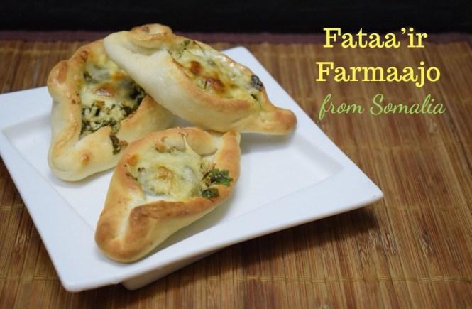 Fataa'ir Farmaajo Somalia