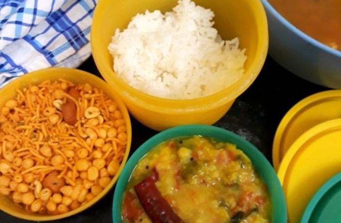 Beerakaya Pappu