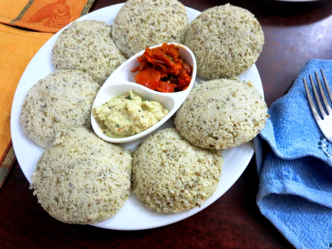 Sprouted moong dal idli low carb indian vegetarian recipe i hope you enjoyed reading these posts as much as i have enjoyed working on these forumfinder Choice Image
