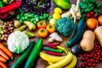 Lagertipps für Obst und Gemüse Kühlschrank lagern wie Ethylen Spice Love