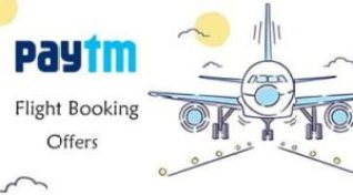 paytm-flight-loot-offer