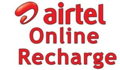 paytm-recharge-airtel-offer