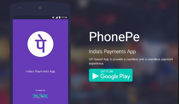 phonepe-jio-recharge-offer