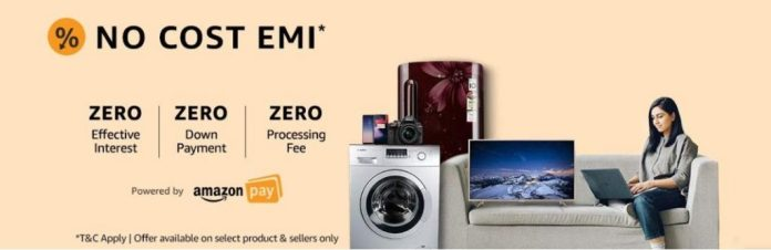 amazon-pay-no-cost-emi-offer