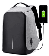 Ketsaal-Laptop-Bag-under-1000-rs