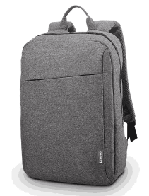 best-Lenovo-Laptop-Bag-under-1000-rs