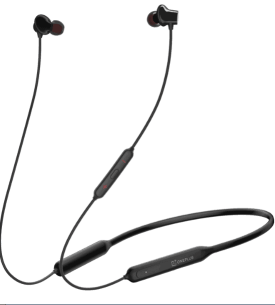 Oneplus-Wireless-Bluetooth-Earphone