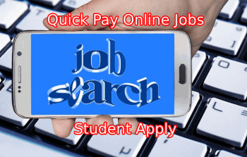 Online-Jobs-Without-investment-Student-Work-India