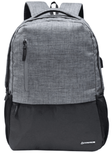 cosmus-laptop-backpack