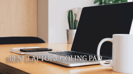 best-laptop-cooling-pad-under-1000-rupees