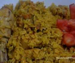 chicken-biriyani-pressure-cooker