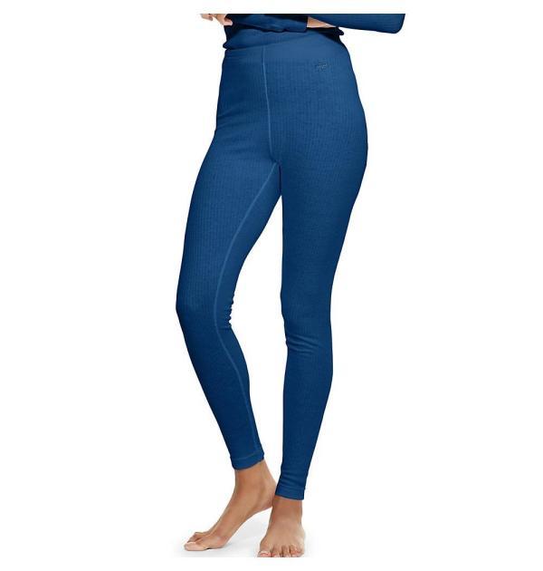 83ca3e87a7284 ... Duofold Champion Thermals Women' Base-layer Underwear ...
