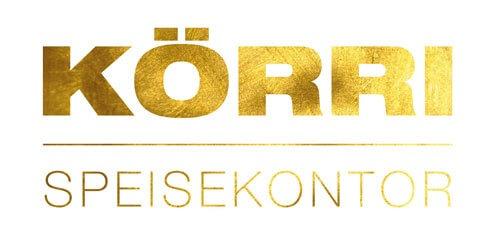 Körri Speisekontor Logo