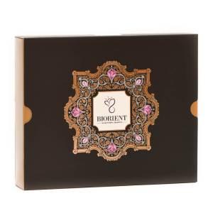 Safran Biorient Geschenkbox
