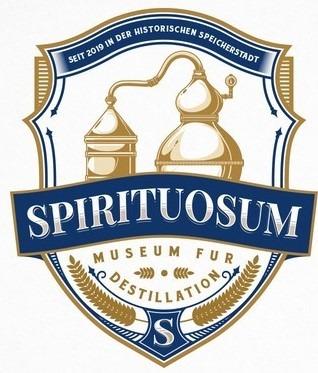 Spirituosum