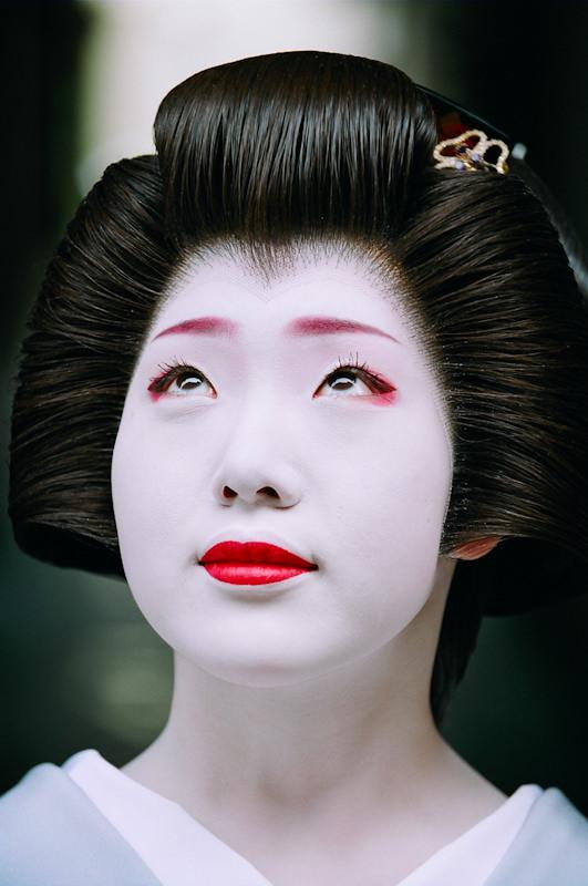 The_Geisha_Fukunami_of_Miyagawa-cho-21