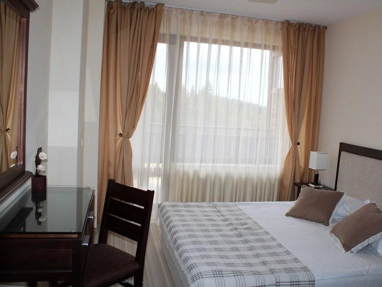 2-bedroom-06