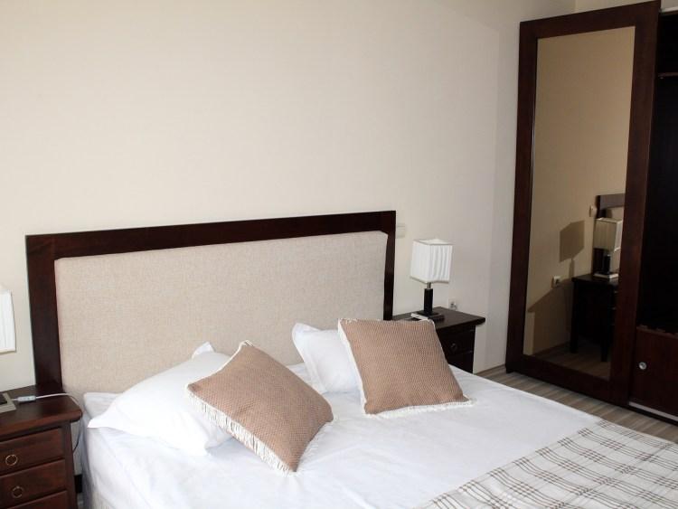 2-bedroom-07