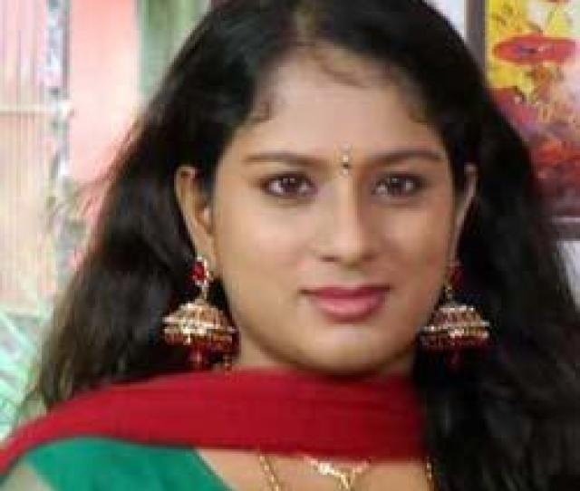 Lakshmi Priya Profile