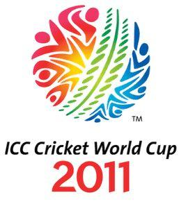 Watch ICC World Cup 2011 Online Live