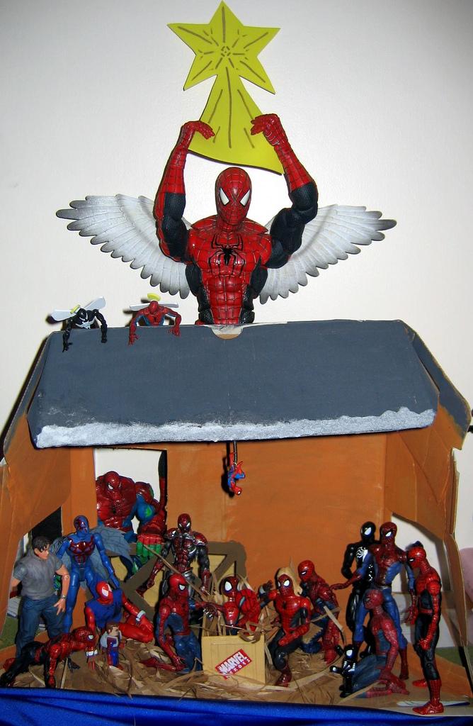 https://i0.wp.com/www.spidermancrawlspace.com/wordpress/wp-content/uploads/2009/12/311369704_af969fb5f1_b.jpg