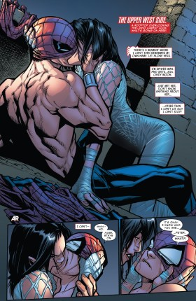AmazingSpider-Man(2014)#5--p.4