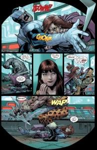 Amazing Spider-Man - Renew Your Vows (2015-) 004-016