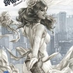 amazing-spider-man-renew-your-vows-vol-2-1-artgerm-v2