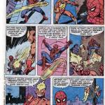 comicad_hostess_spiderman_hotshot_on_block