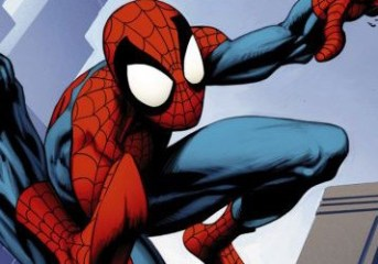 Tangled Webs: The Modern Age of Comics 30 Years Later